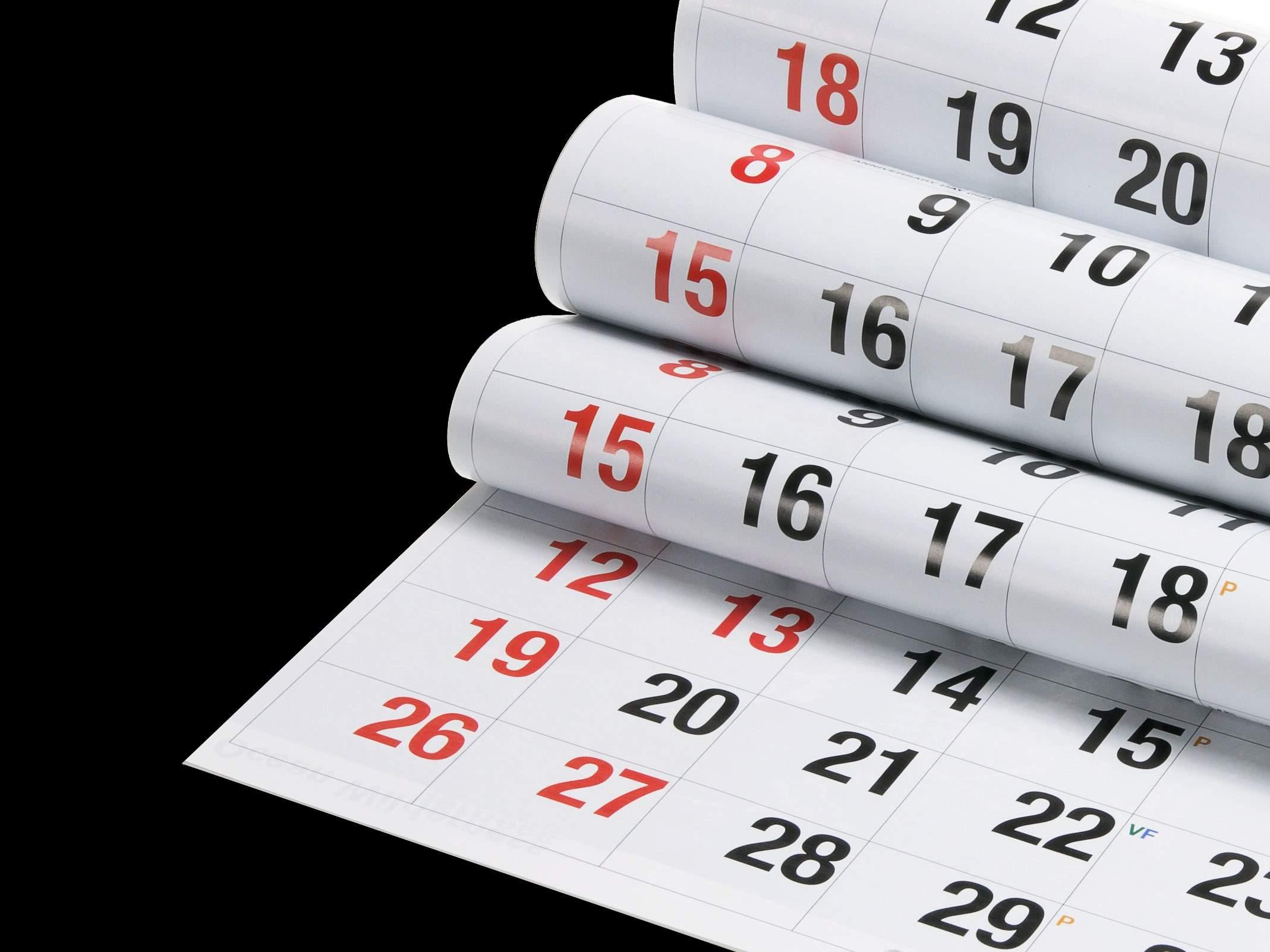 security_calendar_140044204