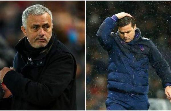 Mauricio-Pochettino-sacked-LIVE-Jose-Mourinho-backed-for-Spurs-job-1206583