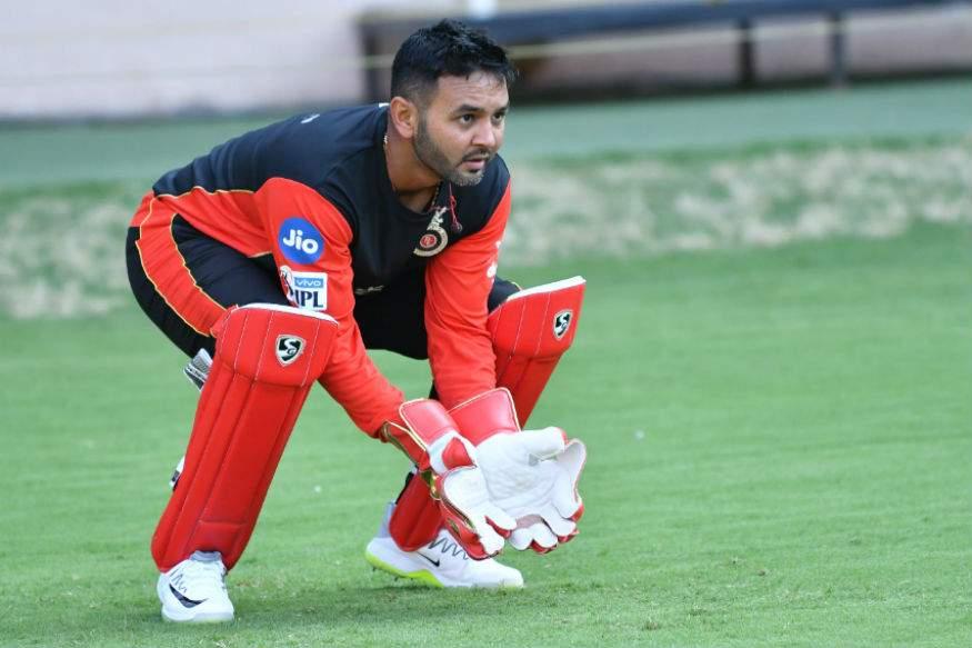 Parthiv-Patel-in-action-Image-RCB