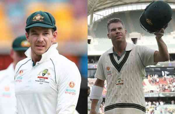 Tim-Paine-and-David-Warner