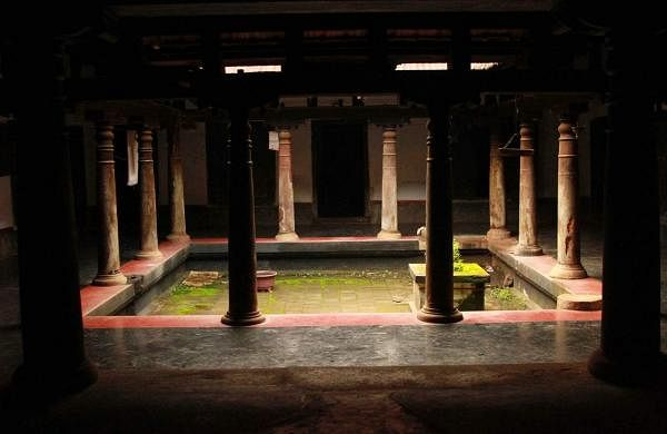 Temple_Ponganadu