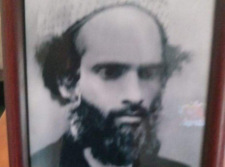 kunjahamad_moulavi