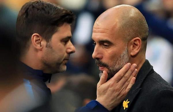 pep_and_poch