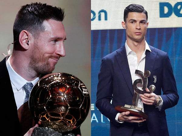 Lionel_Messi_sends_Twitter_into_meltdown_as_Barcelona_legend_overtakes_Cristiano_Ronaldo_with_6th_Ballon_dOr_AP