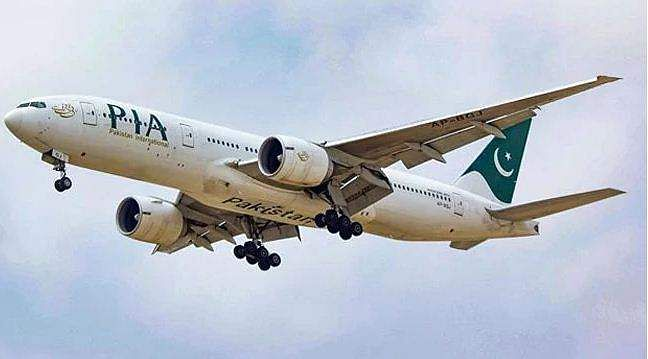 pak_airlines