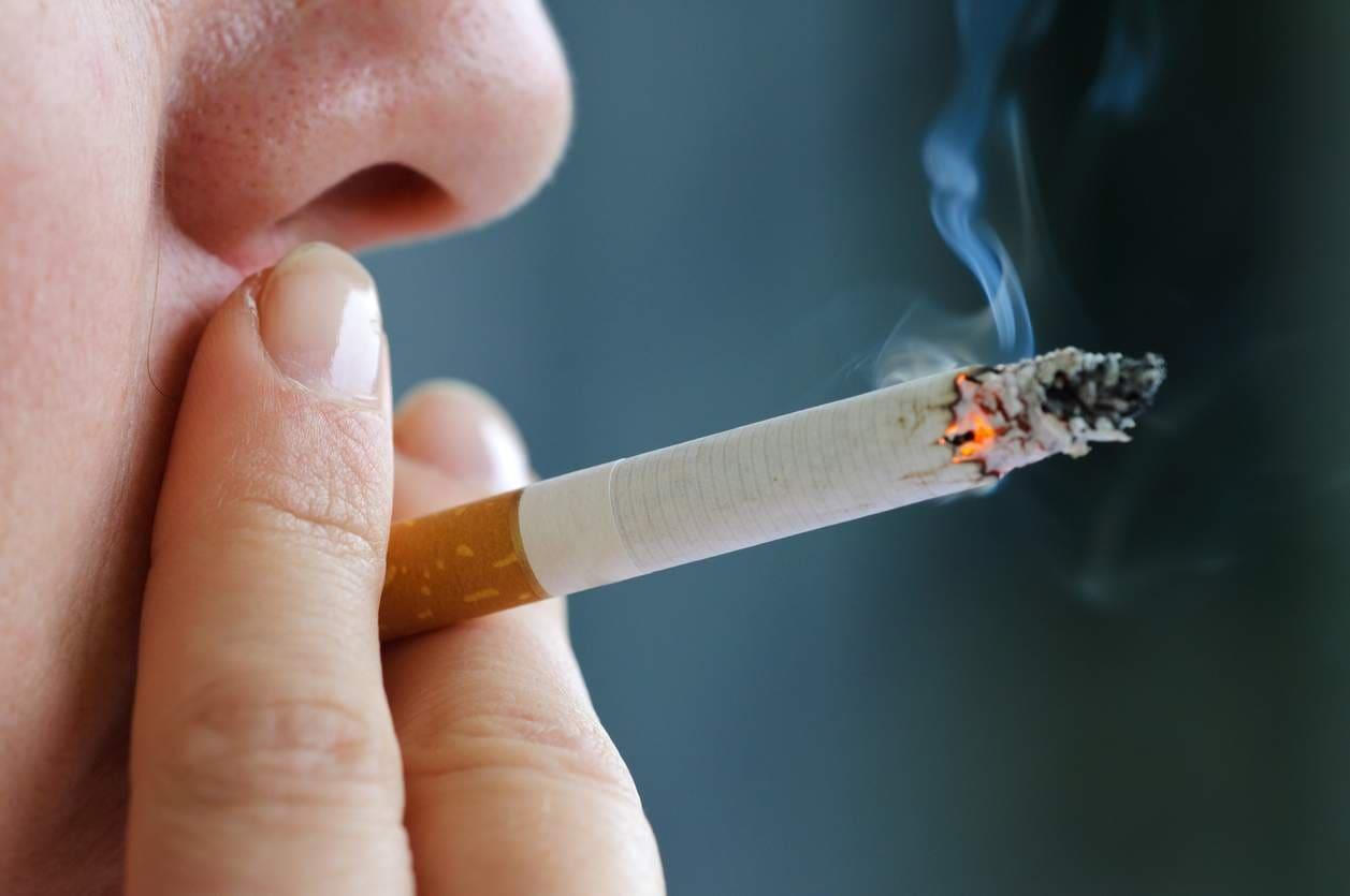 smoking_create_cancer