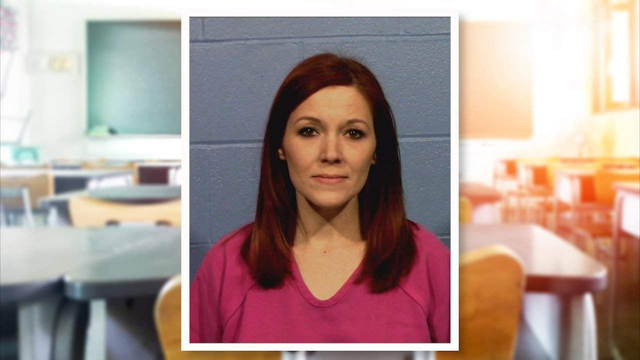 texas-teacher-accused-of-performing-oral