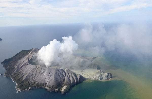 new_zealand_volcano