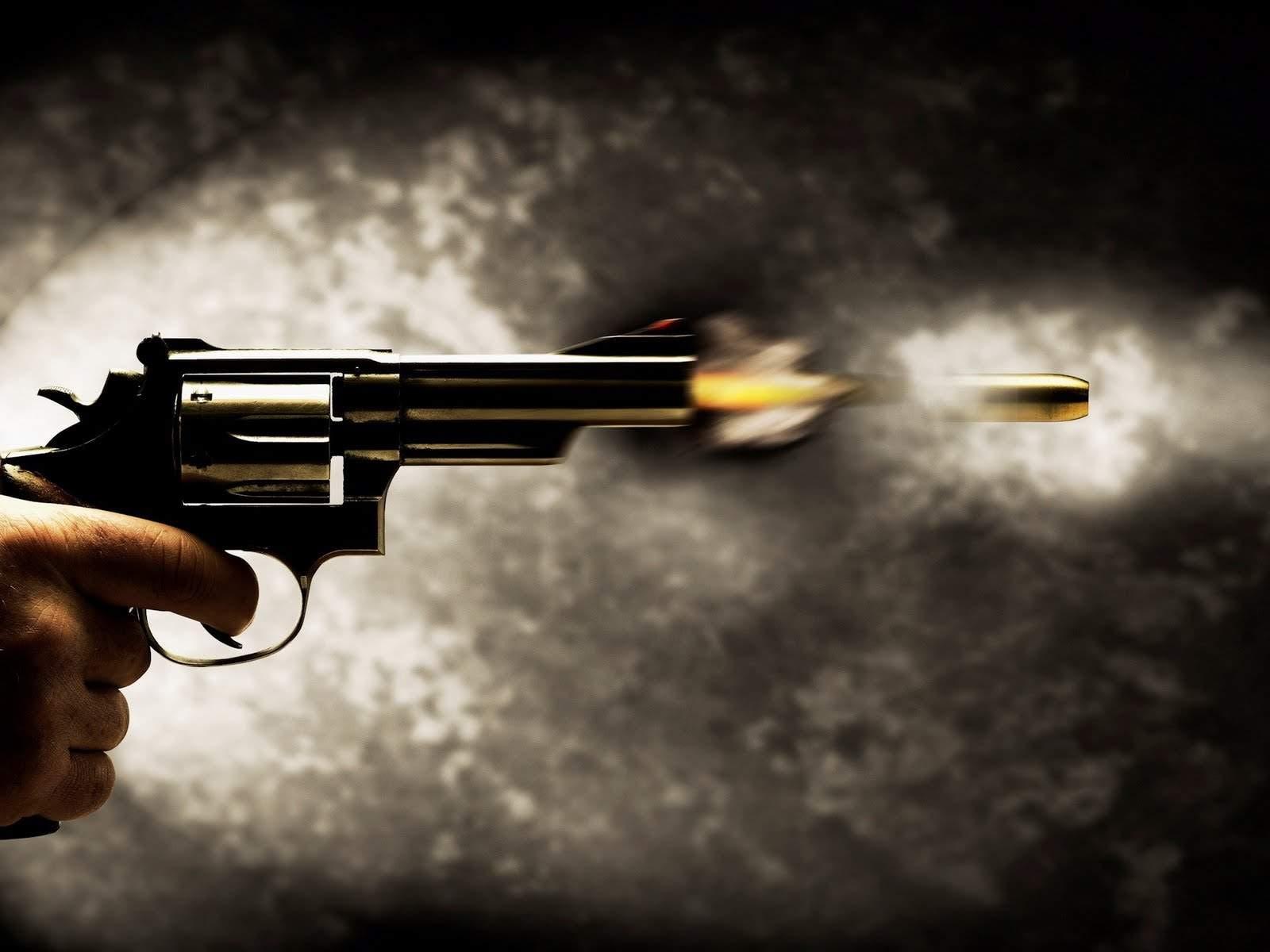 gun-shooting123