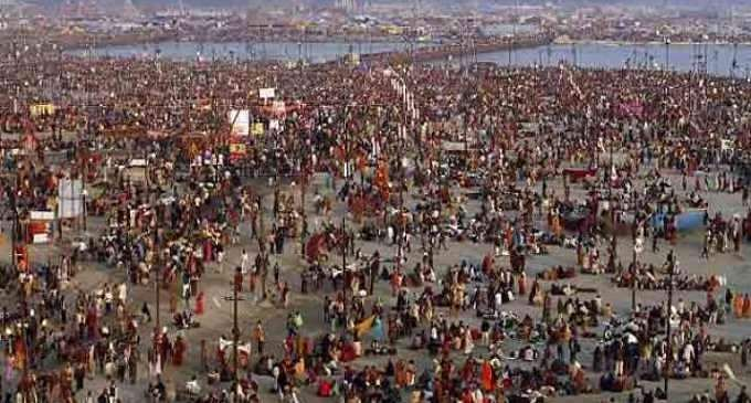 12-crore-devotees-expected-to-visit-Kumbh-Mela-UP-minister-680x365_c
