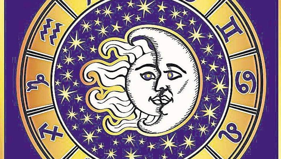 horoscope-circle-all-zodiac-sign-moon-sun_f7871c82-2edc-11e9-8feb-c7253ea4083e