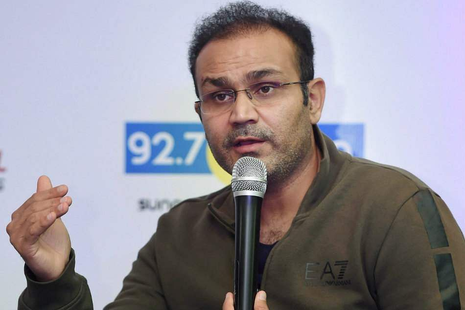 sehwag-1541264976