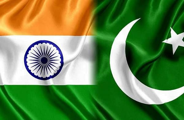 1537865208_cH8NvV_india_pakistan_shutterstock_470