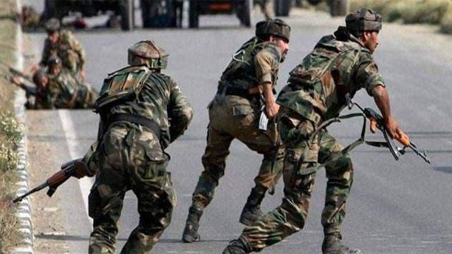 Jammu_Kashmir