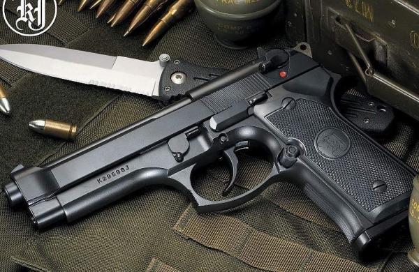pistols-guns-