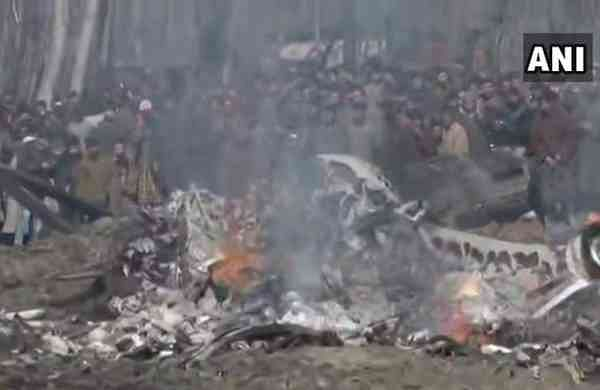 iaf_crash