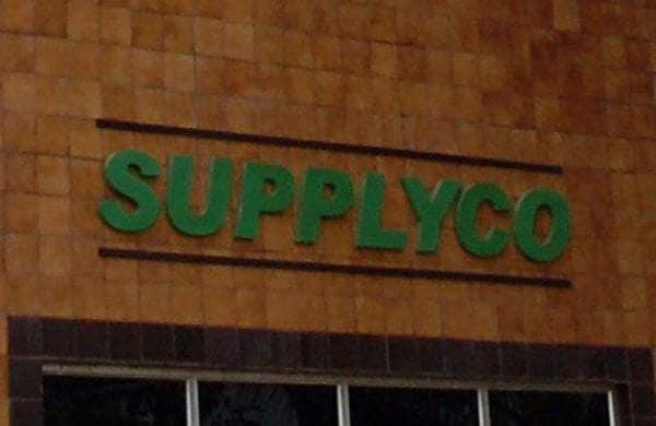 supplyco-1