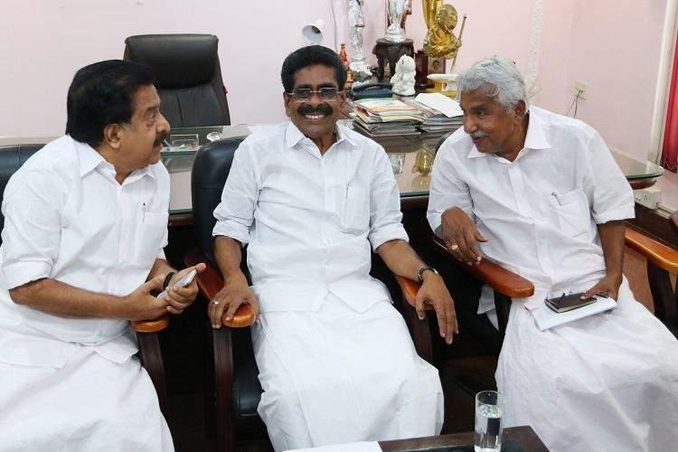 Congress-leaders-Kerala_750