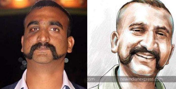 abhinandan_moustache