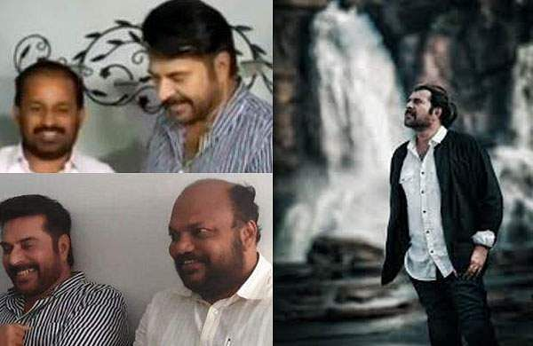 mammootty_candidates