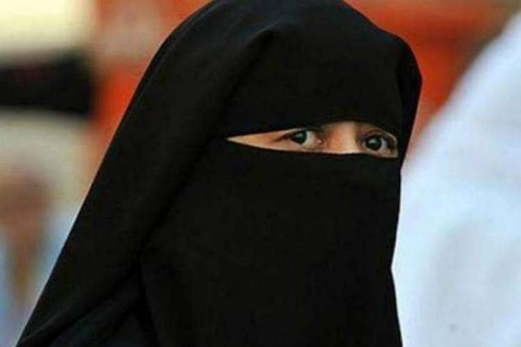 burqa-for-inuth