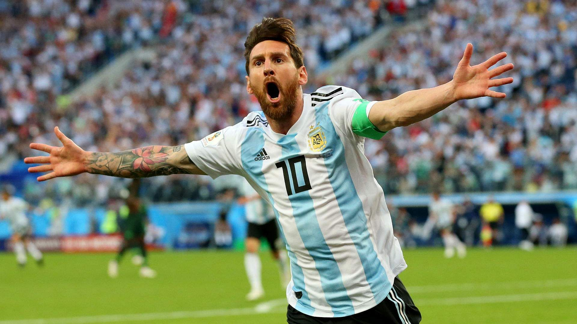 lionel-messi-argentina-nigeria-world-cup-russi-2018-26062018_93x42eje651jz426mmy39451
