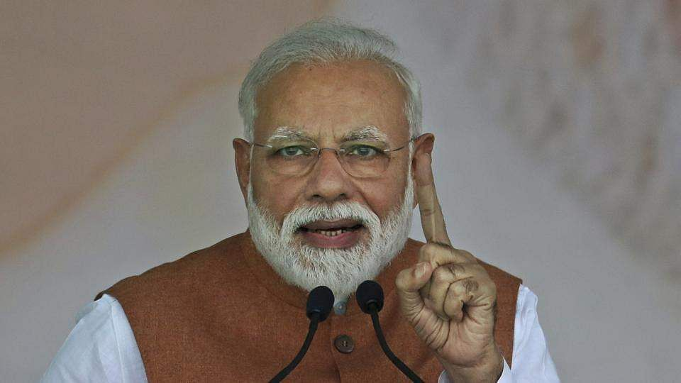 india-elections_59480ec4-602c-11e9-b92f-deef78e36bd1