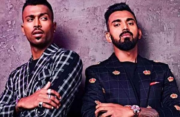 Koffee-With-Karan-6-2-ODI-ban-recommended-for-Hardik-Pandya-KL-Rahul-over-misogynistic-comments-