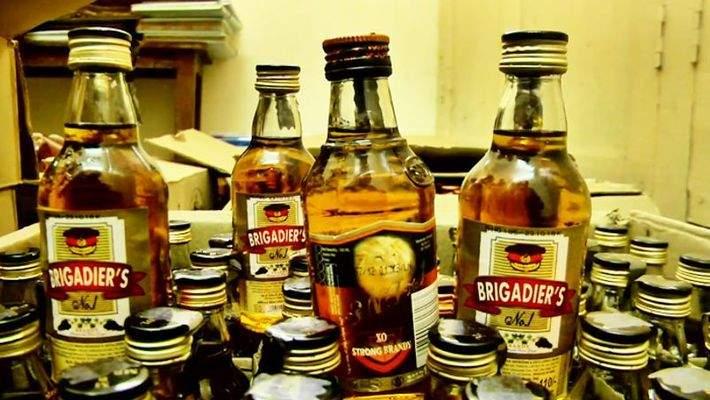 Liquor_710x400xt