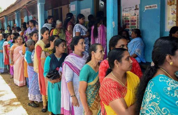 kerala_election_voting
