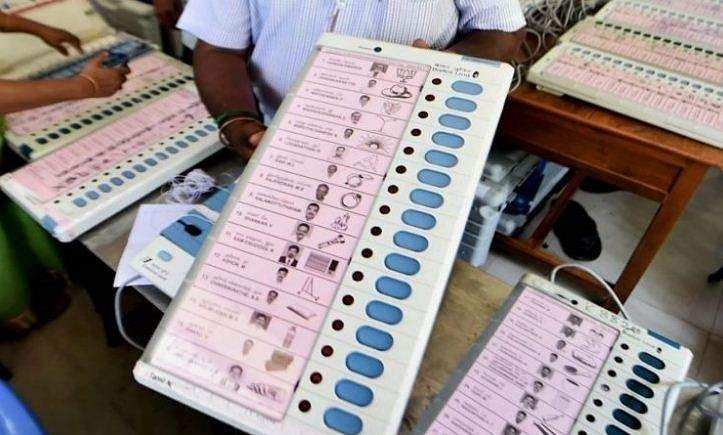 election58