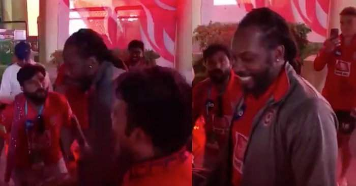 Chris-Gayle-KXIP