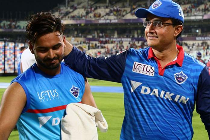 Pant-in-World-Cup-Ganguly