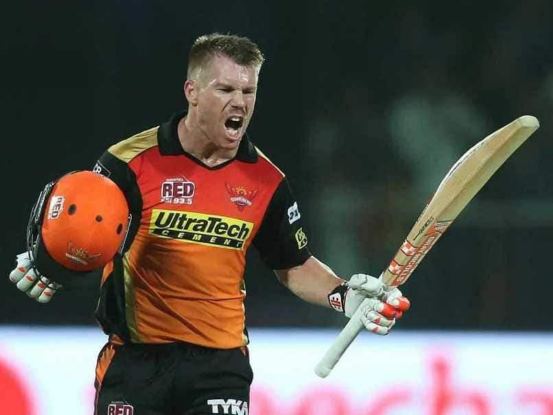 n5hsjdkg_david-warner-bcci_625x300_23_March_19