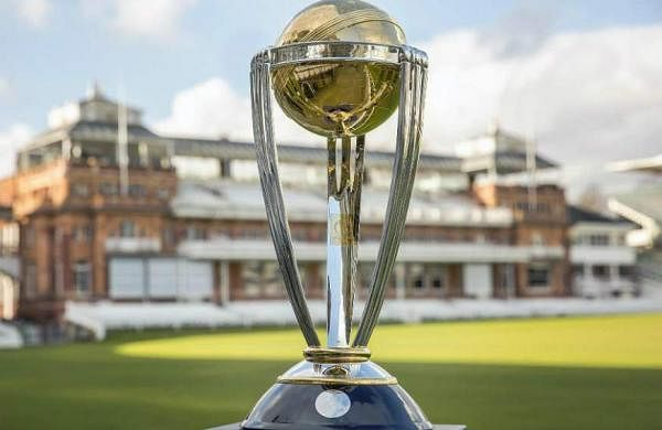 world-cup-trophy-2019