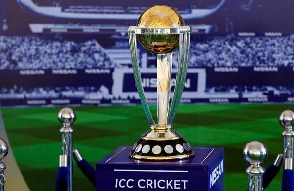 event-2019-during-cricket-world-trophy-trophy_56f6ff7c-787d-11e9-9ebe-bd8a57c16f3e