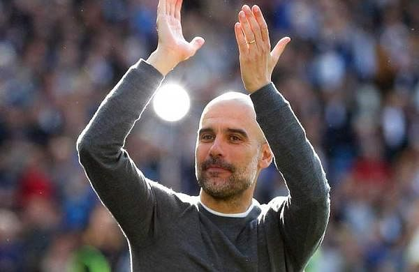 Manchester-City-coach-Pep-Guardiola-_16aca93c4f0_large