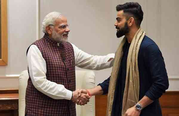 1513788393_156_photos-virat-kohli-anushka-sharma-meet-pm-narendra-modi