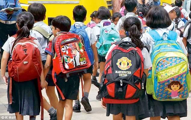 school-bag-2