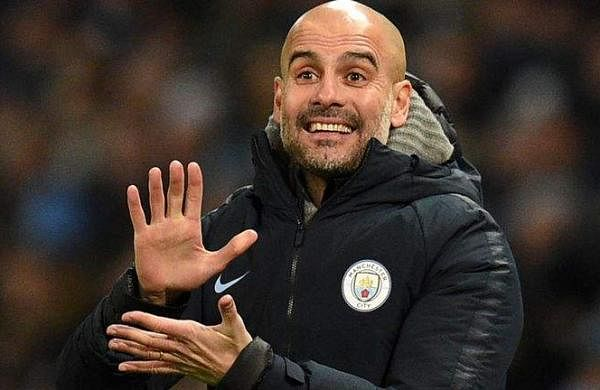 skysports-pep-guardiola-manchester-city_4537054