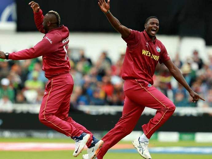 andre-russell-jason-