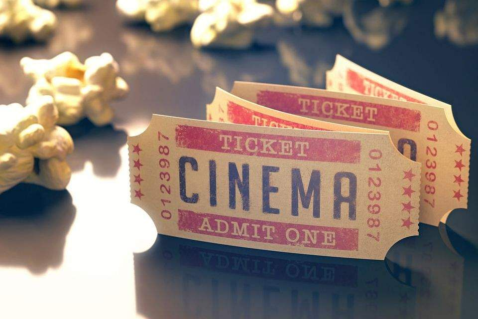 movie-ticket-59f0