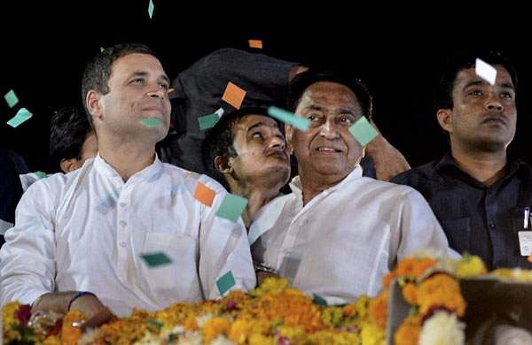 rahul_kamalnath