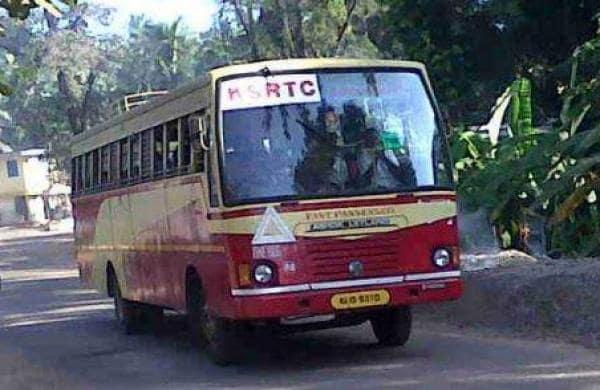 ksrtc_bus