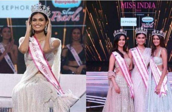 miss_india_2019