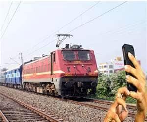 25_05_2018-train-selfie_17997330_m