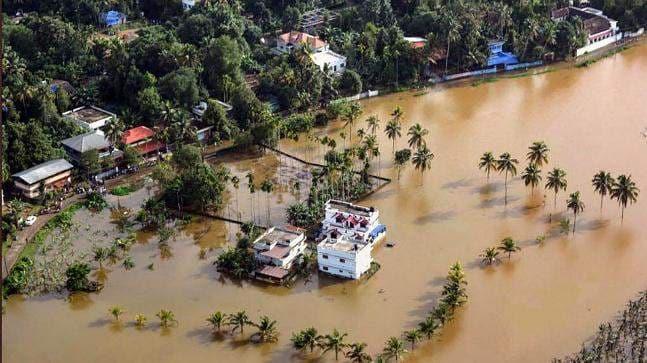 Kerala_Floods_PTI