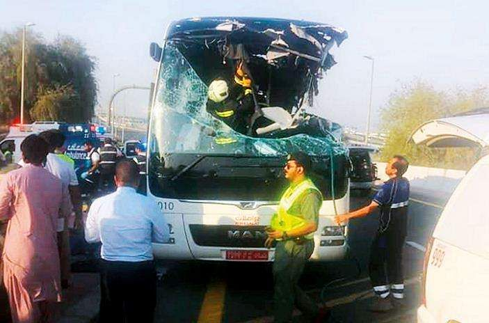 bus_accident