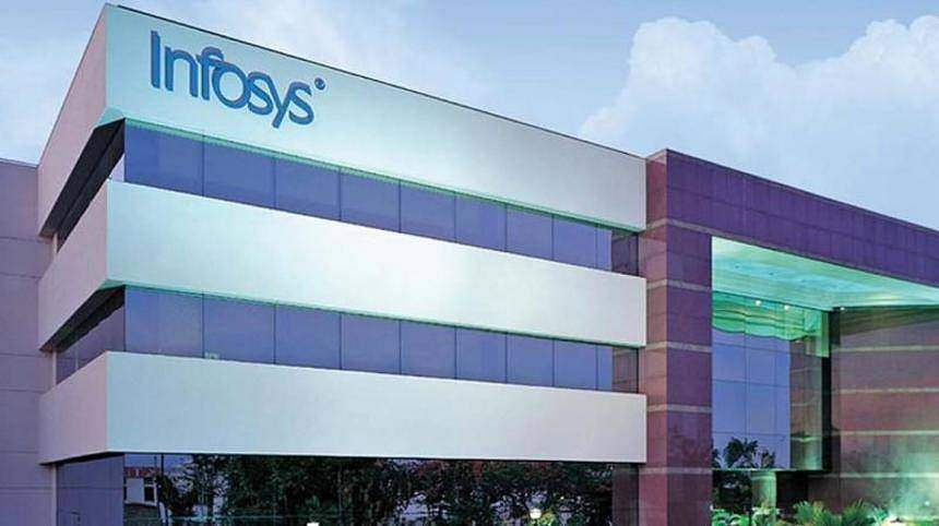 Infosys-employees-to