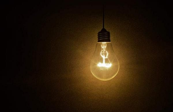 lightbulb-760x506